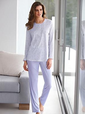Charmor - Le pyjama