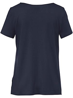 Charmor - Le T-shirt