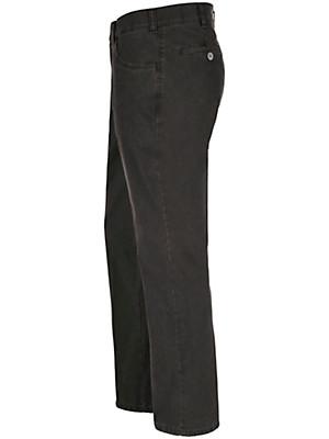 CLUB OF COMFORT - Le pantalon