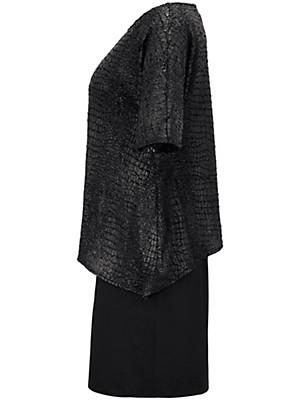 Doris Streich - La robe2 en 1