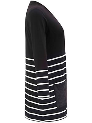 Doris Streich - La robe en jersey