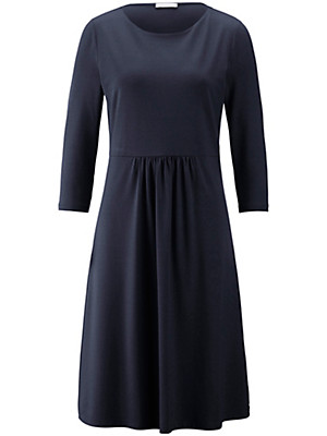 Efixelle - La robe en jersey Efixelle
