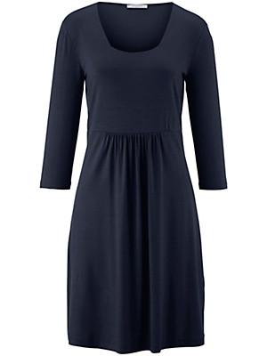 Efixelle - La robe en jersey