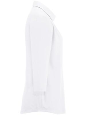 Efixelle - Le chemisier Efixelle en jersey