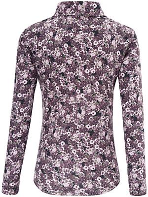 Efixelle - Le chemisier en jersey