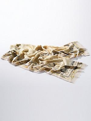 Emilia Lay - L'écharpe