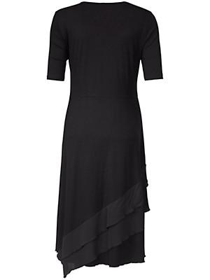 Emilia Lay - La robe en jersey
