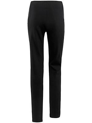 Emilia Lay - Le pantalon en jersey