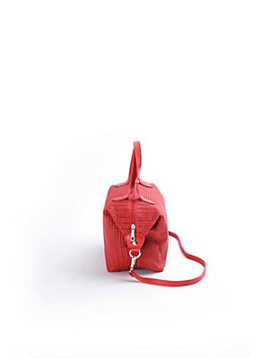 Emilia Lay - Le sac