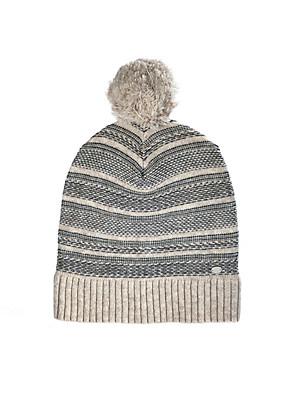 Emu - Le bonnet en maille