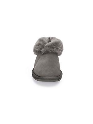 Emu - Les chaussons
