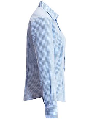 Eterna - Le chemise