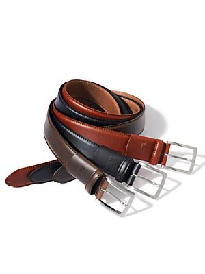 Eurex by Brax - La ceinture