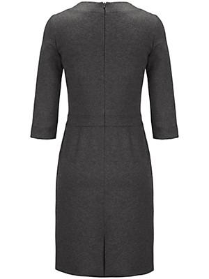 Fadenmeister Berlin - La robe en jersey