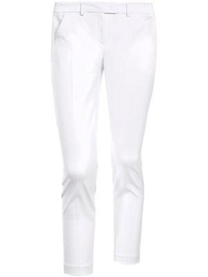 Fadenmeister Berlin - Le pantalon 7/8