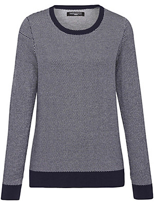 Fadenmeister Berlin - Le pull