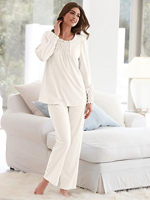 Féraud - Le pyjama