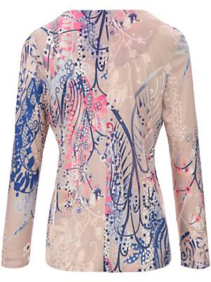 Féraud - Le pyjama jersey Féraud