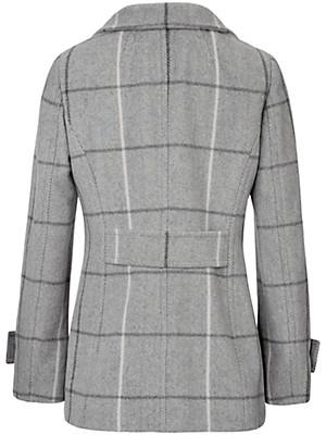 Fuchs & Schmitt - La veste outdoor longue