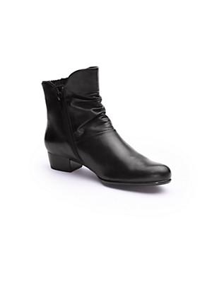 Gabor - Les boots