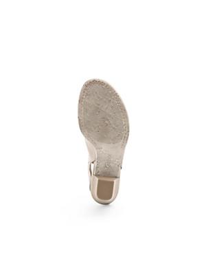 Gabor - Les escarpins