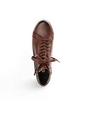 Gabor - Les sneakers Gabor
