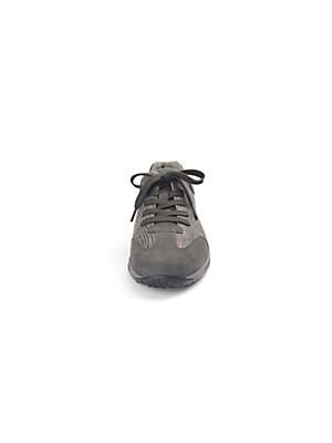 Gabor - Les sneakers Gabor COMFORT