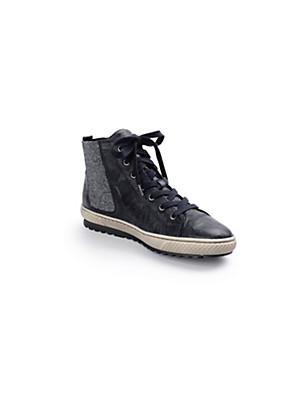 Gabor - Les sneakers montants Gabor