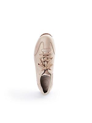 Gabor - Les sneakers
