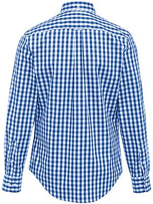 GANT - La chemise