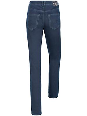 Gardeur - Le jean - Modèle ZURI SLIM