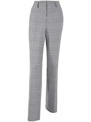 Gardeur - Le pantalon