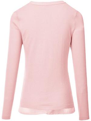 Gerry Weber - La veste tricot