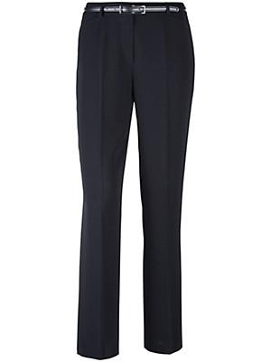 Gerry Weber - Le pantalon