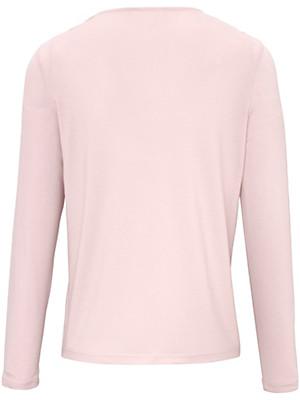 Gerry Weber - Le T-shirt en jersey