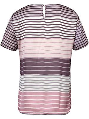 Gerry Weber - Le T-shirt Gerry Weber