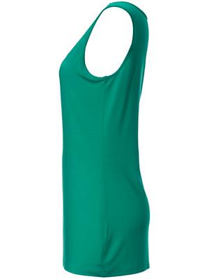 Green Cotton - Le lot de 2 tops