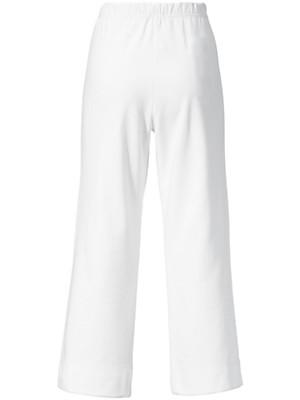 Green Cotton - Le pantalon 7/8 signé GREEN COTTON