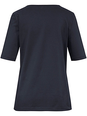 Green Cotton - T-shirt 100% coton