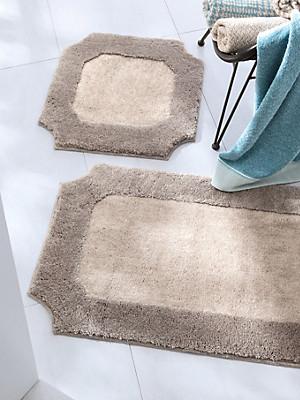 Grund - Le tapis de bain, env. 60x100cm