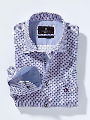 Hatico - La chemise