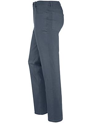 HILTL - Le pantalon