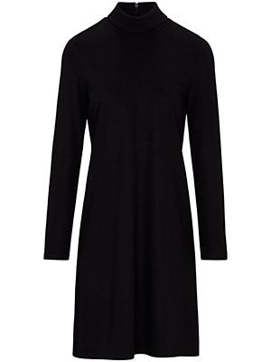 Inkadoro - La robe en jersey