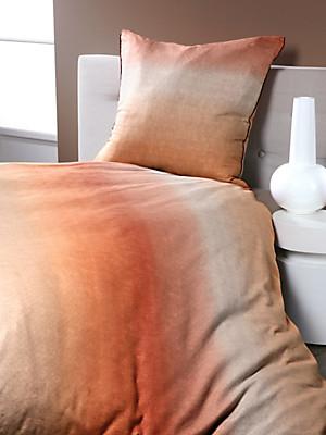Irisette - La parure de lit, 155x220cm