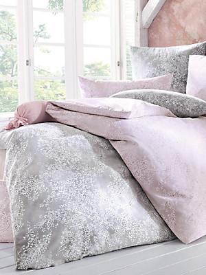 Janine - La parure de lit env. 155x200cm