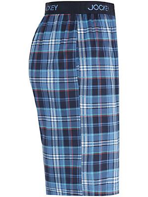 Jockey - Le short de pyjama