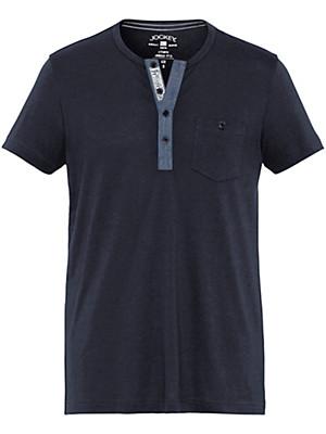 Jockey - Le T-shirt de pyjama