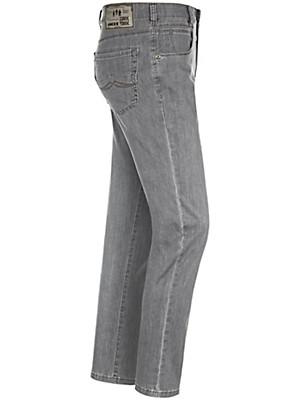 JOKER - Le jean, inch 30
