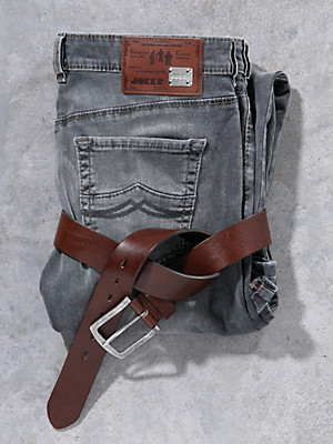 JOKER - Le jean - Modèle FREDDY - inch 34