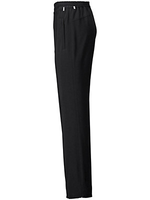 Joy - Le pantalon